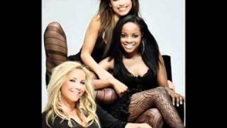 Sugababes - Push The Button (Official Video HQ).wmv