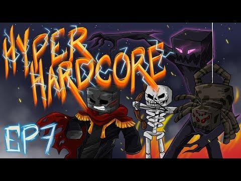 Xxx Mp4 Hyper Hardcore Ep7 Hacia El Destino Inevitable 3gp Sex