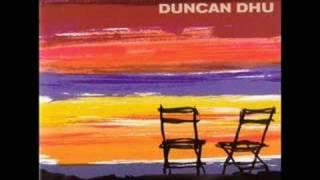 Todo Se Desvanece ( Al Amanecer)-Duncan Dhu