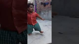 Humraj Gautam