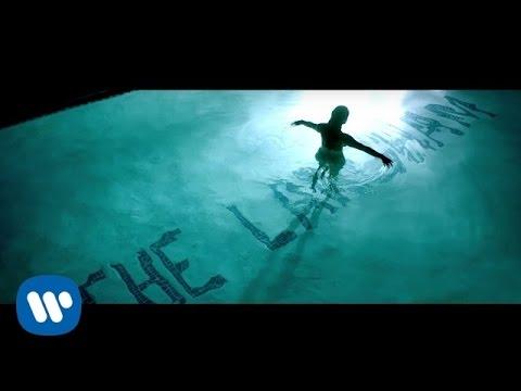 JoJo - Fuck Apologies feat. Wiz Khalifa [Official Video]