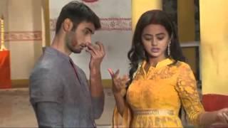 Swaragini - Jodein Rishton Ke Sur   Full Episode   11 JAN