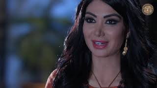 مسلسل جرح الورد ـ الحلقة 6 السادسة كاملة HD | Jarh Al Warad