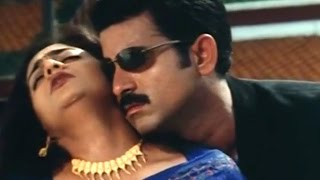 Telugu Romantic Song - Koyila – Raghu, Ruthika, Lakshmi Sharma - Sorry Naaku Pellaindi