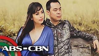 TV Patrol: Breakup, baby boom ng mga artista