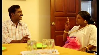 തങ്കച്ചാ നിന്റെ തലയിലെന്താ പിണ്ണാക്കാണോ # Malayalam Comedy Show # Malayalam Comedy  Stage Show