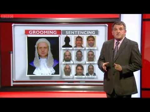 Xxx Mp4 Racially Motivated Moslem Rapists Sentenced 3gp Sex