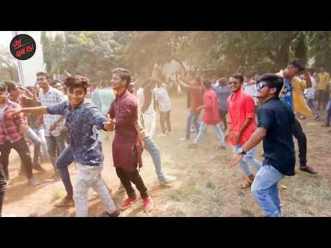 Xxx Mp4 Adivasi Rodali Dance Indu ITI Vyara 3gp Sex