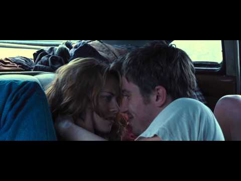 Xxx Mp4 On The Road Kristen Stewart And Garrett Hedlund 2012 Movie Scene 3gp Sex