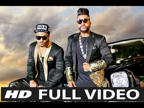 Xxx Mp4 All Black Sukhe Feat Raftaar Latest Punjabi Songs 2015 3gp Sex