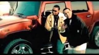Don Omar & Daddy Yankee (A FUEGO)