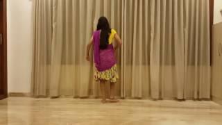 EK BOTAL VODKA. SPECIAL DANCE CLUB INDIAN HINDI SONG