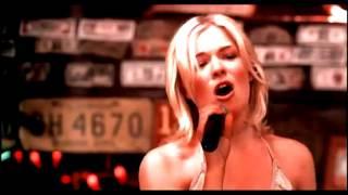 LeAnn Rimes - Can't Fight the Moonlight (Alias Radio Edit)