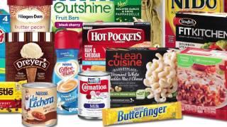 Nestlé USA to Move Headquarters to Virginia
