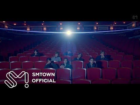 Xxx Mp4 EXO 엑소 Quot Love Shot Quot MV 3gp Sex