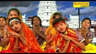 Le Lu Bidaie Beta Se Jhula Jhuleli Sato Bahiniya Anjali Bhardwaj,Ruchi Raj Bhojpuri Mata Bhajan Sono