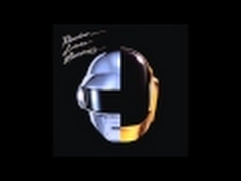 Xxx Mp4 Daft Punk Random Access Memories Album 3gp Sex