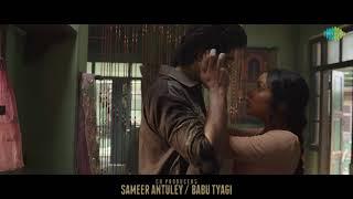 Tere Bina Movie Song Full HD 1080p | Haseena Parkar  | Shraddha Kapoor