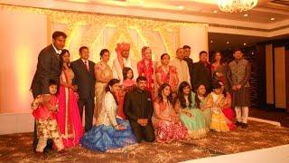 Let's get married in Kolkata