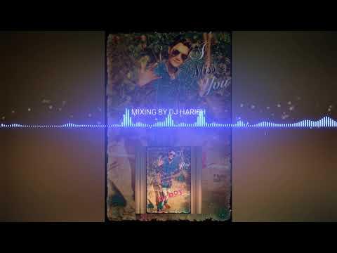 Xxx Mp4 Dekh Mera Deewanapan MP3 Song 3gp Sex