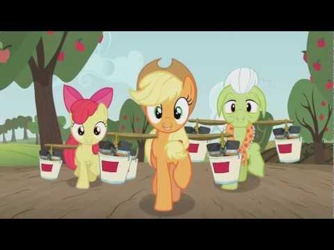 Xxx Mp4 My Little Pony Friendship Is Magic Raise This Barn 1080p 3gp Sex