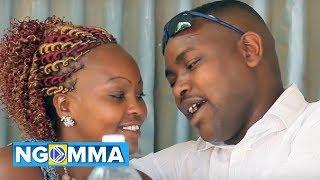 Kuruga wa Wanjiku - Mugambo Waku