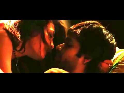 Xxx Mp4 Jacqueline Fernandez Sex Scene 3gp Sex