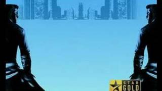 Tata Sky Pure Gold Krrish Contest Promo