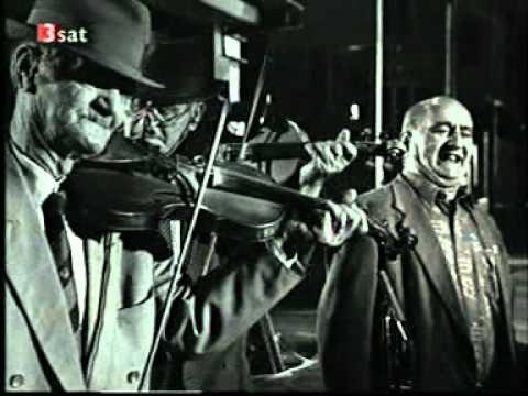 Taraf De Haidouks Balkan Gypsy Folk Music
