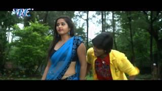 Penh Ke Tu Chala जनी साड़ी जालीदार  - Devra Bhail Deewana - Bhojpuri Hot Songs 2015 HD