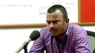 Zee Tamil Solvathellam Unmai – What is Happening  in Behind the Screen – Show Director Saravanan
