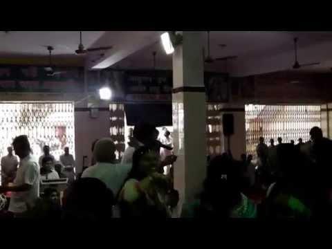 Xxx Mp4 Sanwali Surat Pe Mohan Dil Diwana Ho Gaya Pawan Sharma Palam Wale 3gp Sex