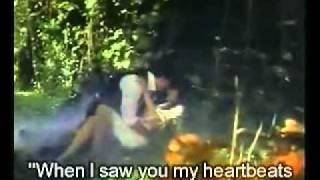 Ashaant  - Dil Ki Ghadi Are Ghadi Ghadi