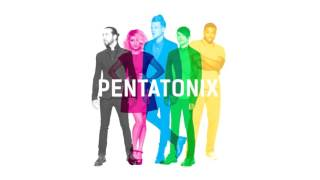 Water - Pentatonix (Audio)