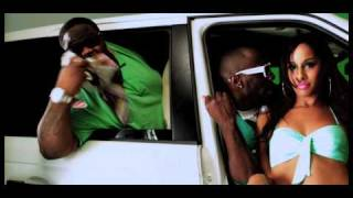 FLYGERIA - Mark Henry ft. G FrSH, Tinie Tempah, Dotstar and Bigz [OFFICIAL VIDEO HD]