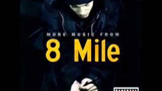 Eminem   Lose Yourself Instrumental
