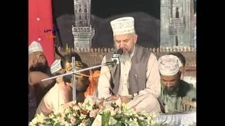 Tilawat Qari Karamat Ali Naeemi Faisalabad