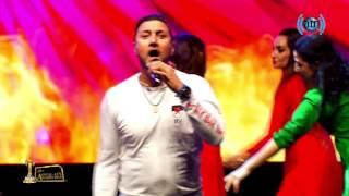 Sediq Shubab Feat Danial lenda