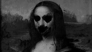 Creepypasta - Zaburzenia [PL]