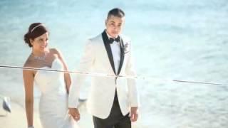 punam and sunil Geruwa song video