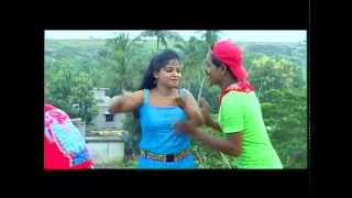 kana kala se /original video/ Superhit Odia Songs | Oriya Superhit Songs | Pabitra Entertainment