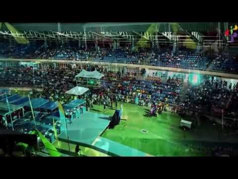 Xxx Mp4 Angel Harps Grenada Panorama 2018 3gp Sex