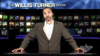 The Willis Turner Show Episode 10 part 4