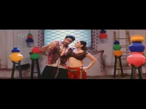 Kannada Super Song | Enu Majaano Song | Adi Kannada Movie | Gurukiran,Aditya,Ramya