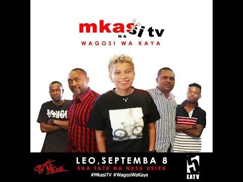 Xxx Mp4 Mkasi SO9E13 With Wagosi Wa Kaya Extended Version 3gp Sex