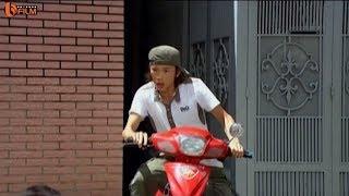 Phim Hài Hoài Linh | Phim Hài Mới Nhất 2017 | Cười Vỡ Bụng 2017