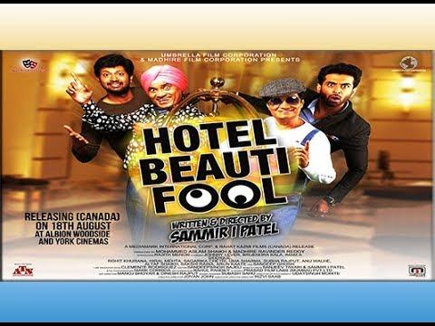 Xxx Mp4 Hotel Beautifool Theatrical Trailer 3gp Sex