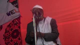 Md.Mamunur Rashid hozor Khas Mujaddediya Torika.