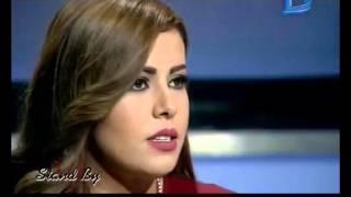 ستاند باي| الحوار الكامل للفنانة التونسية أماني السويسي مع أحمد صلاح