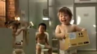 Positive Attitude is Everything - Very Funny Attitude Video - Inspirational